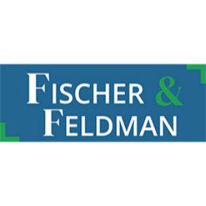 Fischer & Feldman, P.A.