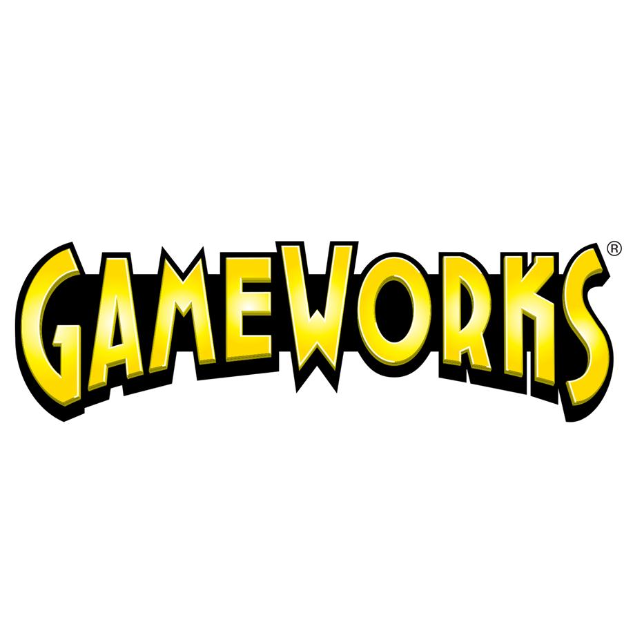 GameWorks, Inc. – Seattle