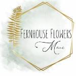 Fernhouse Flowers Maui