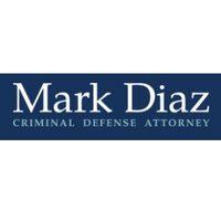 Mark Diaz Attorney at Law