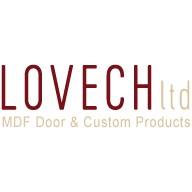 Lovech Ltd.