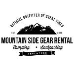 Mountain Side Gear Rental