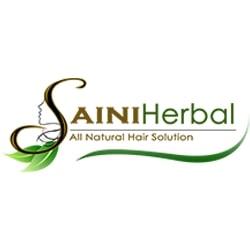 Saini Herbal LLC